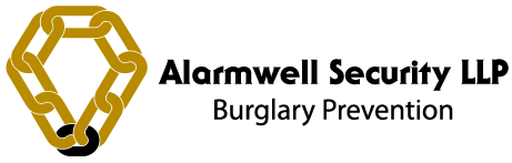 Alarmwell Security LLP